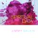 Jimmy Galvin Spirtual Data